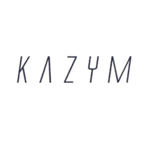 Kazym's avatar