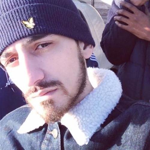 DEAMER's avatar