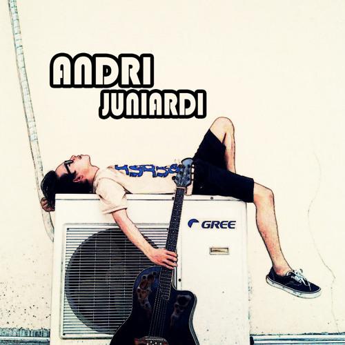 Andri Juniardi's avatar