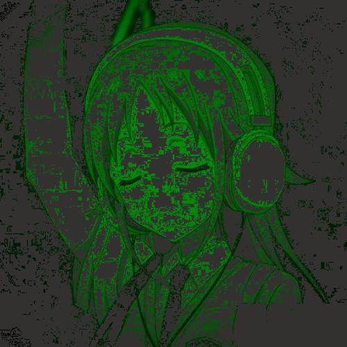 Elijah Jackson 10's avatar