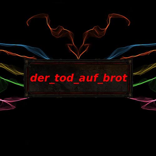 der_tod _auf_brot's avatar