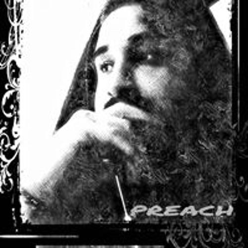 Justin Kai Springer's avatar