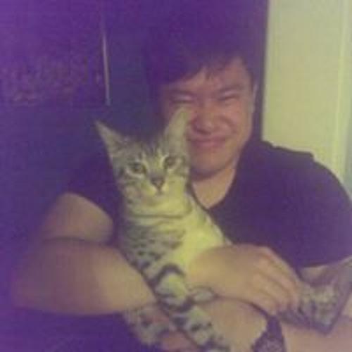 Joseph Lai's avatar
