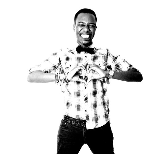 Mr Ndana's avatar