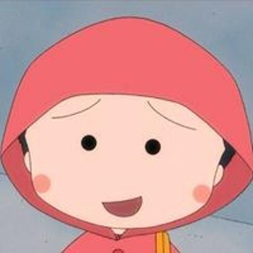 Yao Lu's avatar