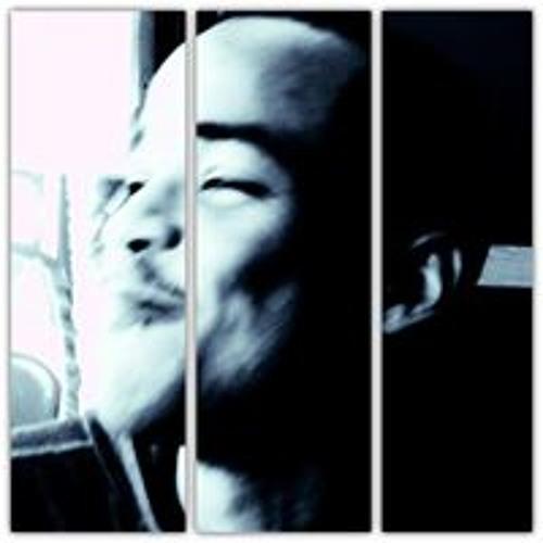 Joshua Thomas's avatar