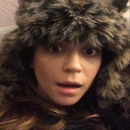 MaritzaStella's avatar