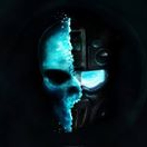 Preston Caldwell's avatar