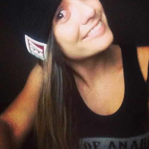 Tori_Baybe's avatar