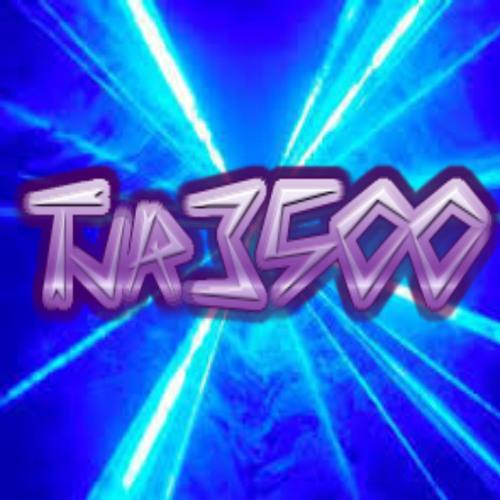 Tjr3500's avatar