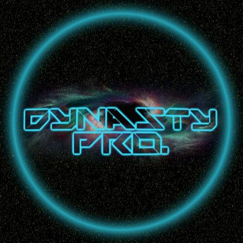 Dynasty Pro.'s avatar