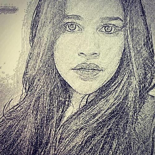 Shalimar Ramos's avatar