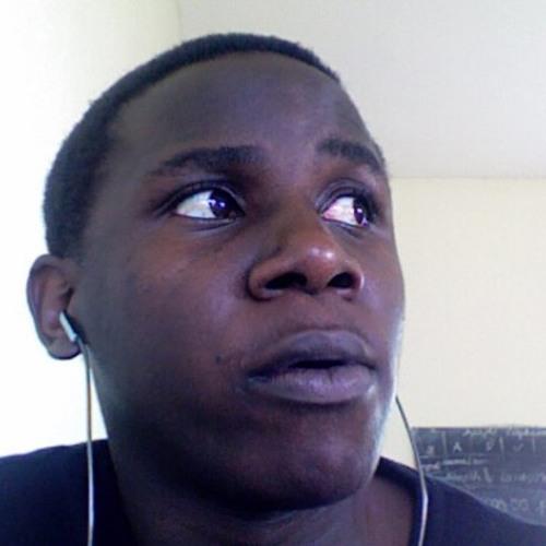 Tim Byekwaso Jr.'s avatar