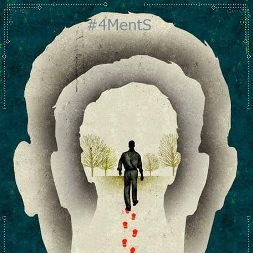 4MentS's avatar