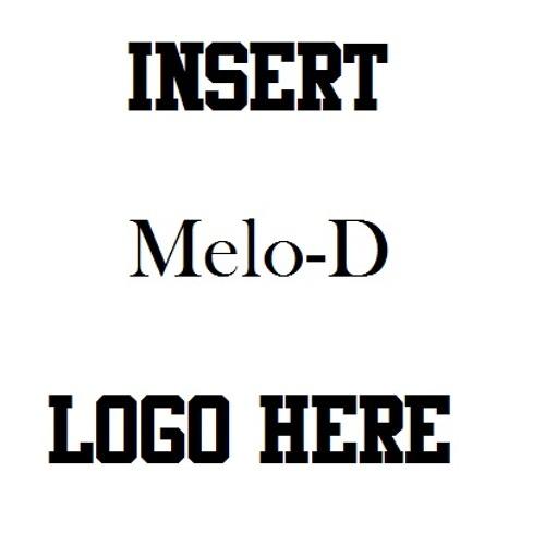 Melo-D's avatar