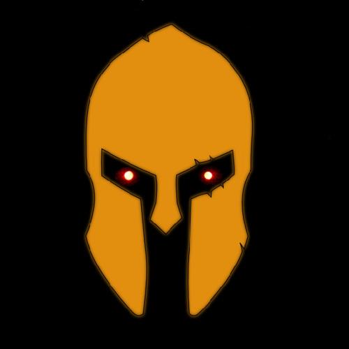 Laconic Spartan's avatar