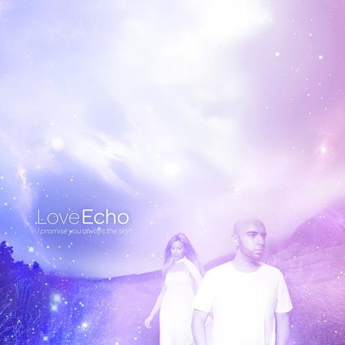 Love Echo's avatar