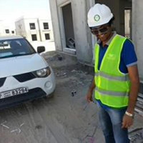 Yasser kotadiya's avatar