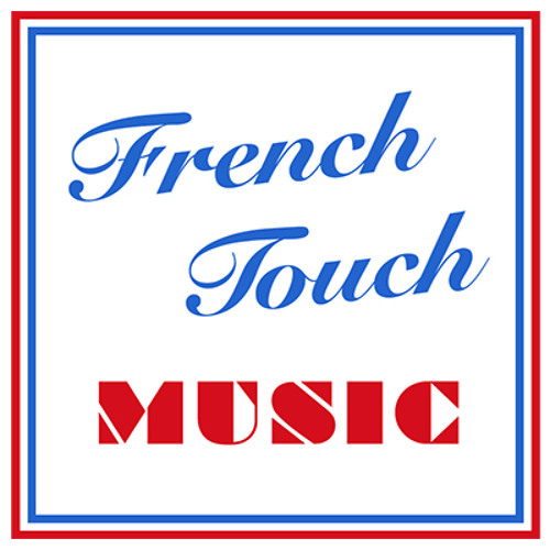 French Touch Music's avatar