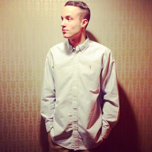 DJ KPAC's avatar