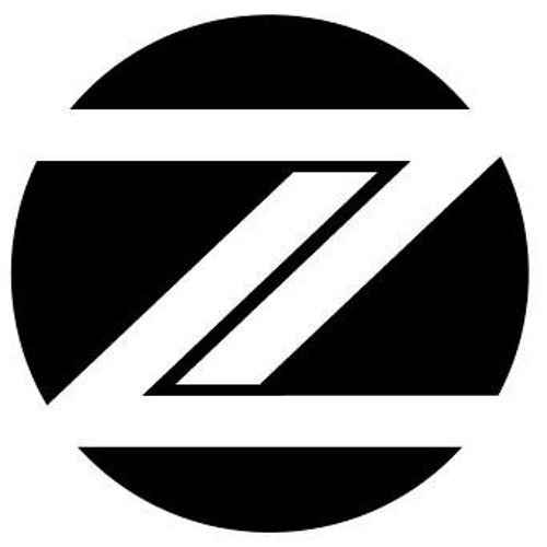 ZaramelaMusic's avatar
