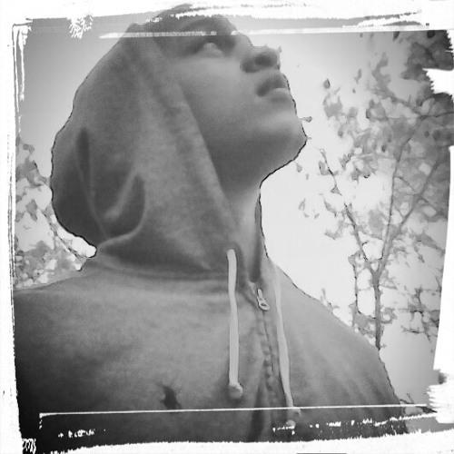 Kobangzz Tou Fukboy's avatar