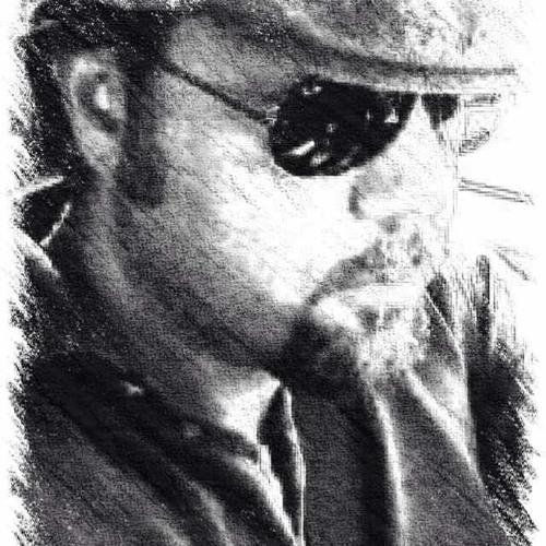 Edoardo Capelli's avatar
