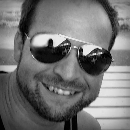 Hackl Christian's avatar