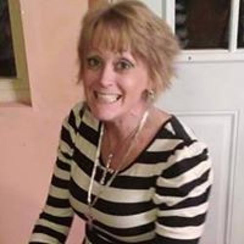 Jolene Dickerson's avatar