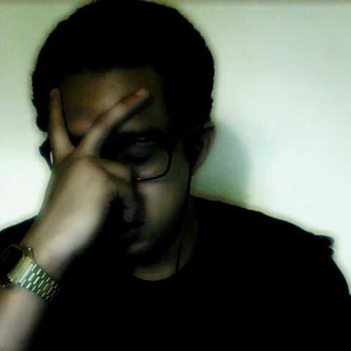 !ll35tFr3dDy's avatar