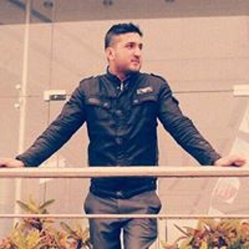 Muhammad Salman's avatar