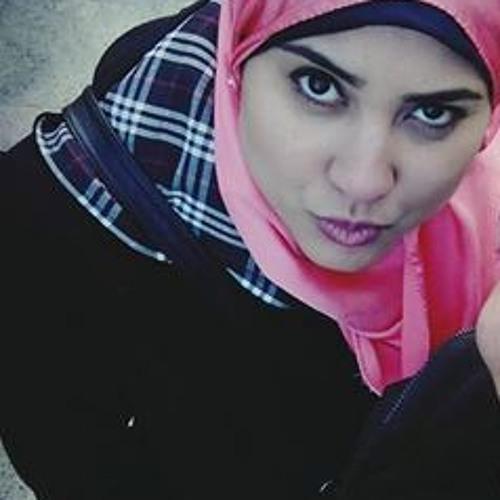 Eman Gamal's avatar
