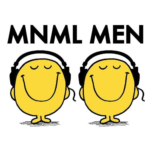 Minimal Men's avatar