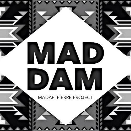 Maddam's avatar
