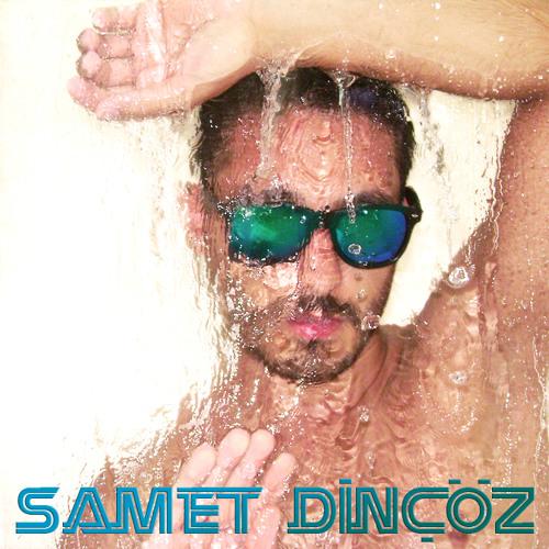 sametdincoz's avatar