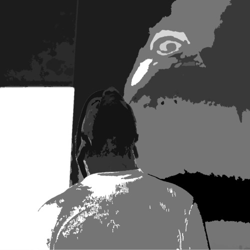 cuttycash's avatar