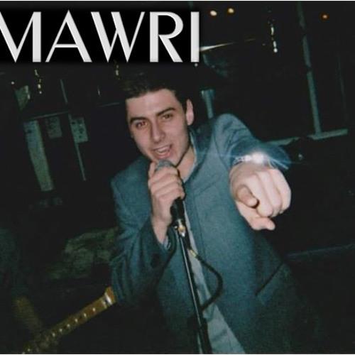 MAWRI's avatar