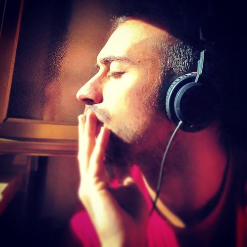 Damnikk's avatar