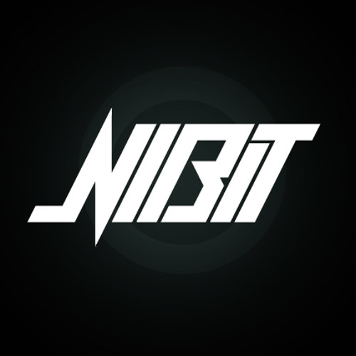 Nibit's avatar