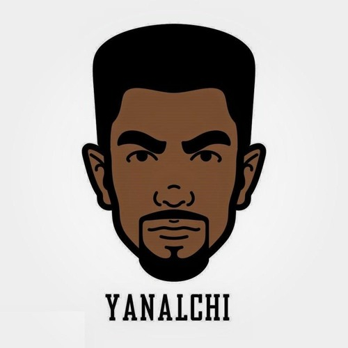 Yanalchi's avatar