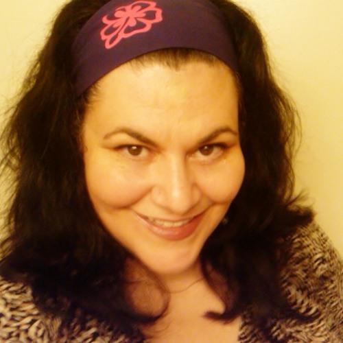 Maura Alia Badji's avatar