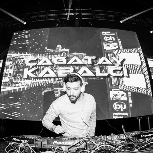 Cagatay Kabalci's avatar