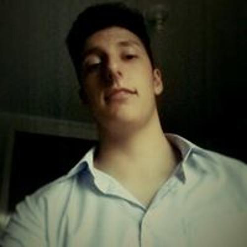 Gabriel Colling's avatar