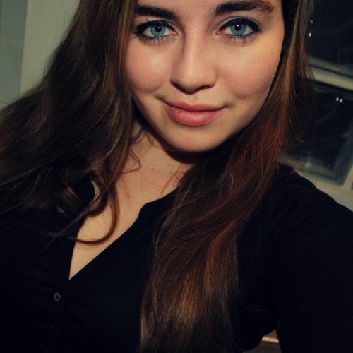 JuanaVandenhende's avatar
