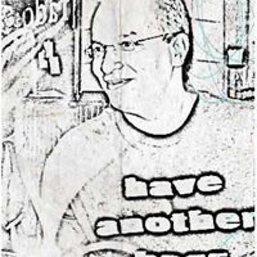 Vijit Baruah's avatar