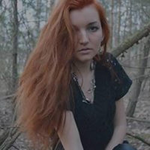 Julitta Klimek's avatar