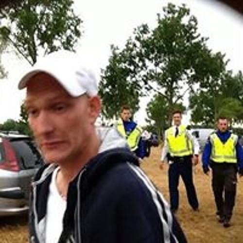 Ouwe Rups van Gestel's avatar