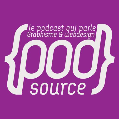 PodSource's avatar