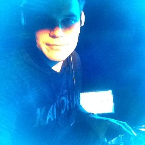 DJ SKAN's avatar