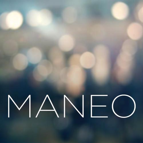 Maneo's avatar